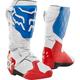 Fox Racing 180 RWT SE Boots