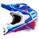 O'Neal Racing 2 Series Spyde Helmet 2018