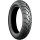 Bridgestone Battle Wing BW502 Rear Motorcycle Tire