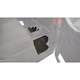 Textron Heavy Duty Front Floor Mats