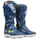 Husqvarna Crossfire 3 SRS Boots