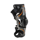 KTM Alpinestars Fluid Tech Carbon Knee Brace Left