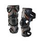 KTM Alpinestars Fluid Tech Carbon Knee Brace Pair