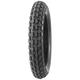 Bridgestone TW31 Front Motorcycle Tire