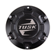 Tusk Wheel Cap
