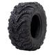 Tusk Mud Force Tire