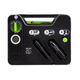 Slime Digital Flat Tire Repair Kit