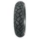 Bridgestone TW152 Rear Motorcycle Tire