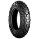 Bridgestone TW34 Rear Motorcycle Tire