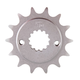 Primary Drive Front Sprocket Upgrade