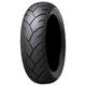 Dunlop D423 Rear Motorcycle Tire