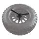 Textron Spare Tire Carrier