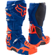 Fox Racing Instinct Offroad Boots 2018