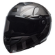 Bell SRT Blackout Modular Helmet