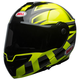Bell SRT Predator Modular Helmet