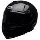 Bell SRT Modular Helmet