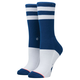 Stance Women's Uncommon Classic Socks