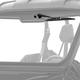 Textron Full Glass Windshield Wiper Kit