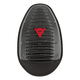 Dainese Wave D1 Back Protector