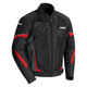 Cortech VRX Air 2.0 Jacket