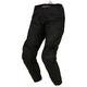 O'Neal Racing Women's Element Classic Pants