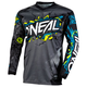 O'Neal Racing Youth Element Villain Jersey