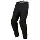 O'Neal Racing Element Classic Pants