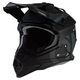 O'Neal Racing 2 Series Slick Helmet