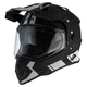 O'Neal Racing Sierra II Comb Helmet