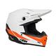 KTM Moto-9 Helmet