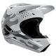Shift WHIT3 Helmet