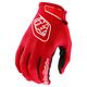 Troy Lee Air Gloves 19