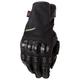 Moose Racing ADV1 Air Gloves