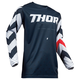 Thor Pulse Stunner Jersey
