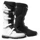 Thor Blitz XP Boots