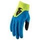 Thor Rebound Gloves 2019