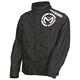 Moose Racing Qualifier Jacket