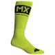 Thor MX Cool Socks
