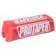 ProTaper Race Line 2.0 Square Bar Pad