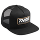 Thor Standard Snapback Trucker Hat