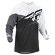 Fly Racing F-16 Jersey 2019