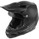Fly Racing F2 Carbon w/MIPS Helmet