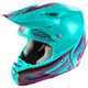 Fly Racing F2 Carbon Shield MIPS Helmet