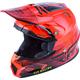 Fly Racing Toxin Embargo w/MIPS Helmet