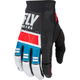 Fly Racing Evolution DST Gloves 2019