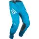 Fly Racing Lite Hydrogen Pants 2019