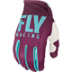 Fly Racing Lite Gloves 2019