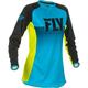 Fly Racing Women's Lite Jersey 2019