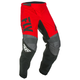 Fly Racing F-16 Pants 2019