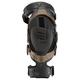 EVS Axis Pro Knee Brace Left